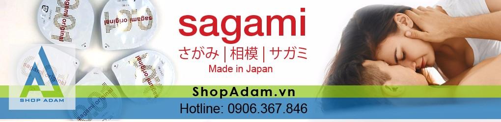 http://www.shopadam.vn/admin/http://shopadam.vn/bao-cao-su-sagami.html